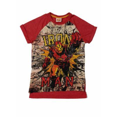 Ironman póló (128)