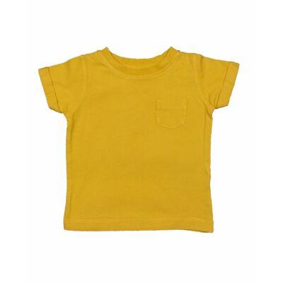 Sárga póló (68)