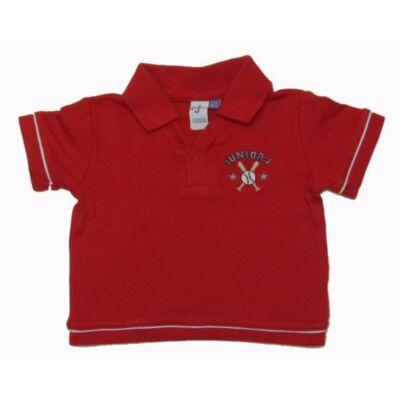 Galléros piros póló (62)