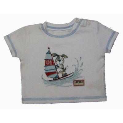 Szörfös kutyás póló (56)