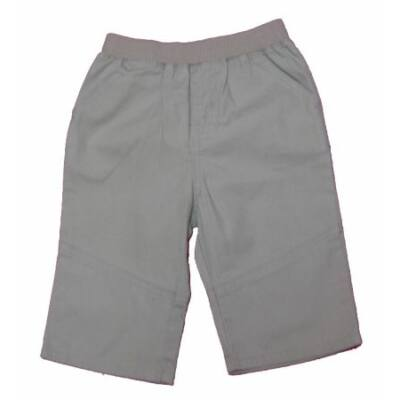 Drapp vászon nadrág (68)