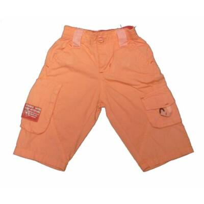 Narancs szörfös nadrág (68)