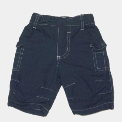 Kék béléses nadrág (56)