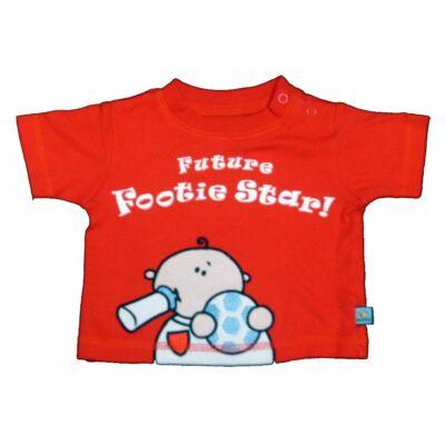 Focis baba póló (56)