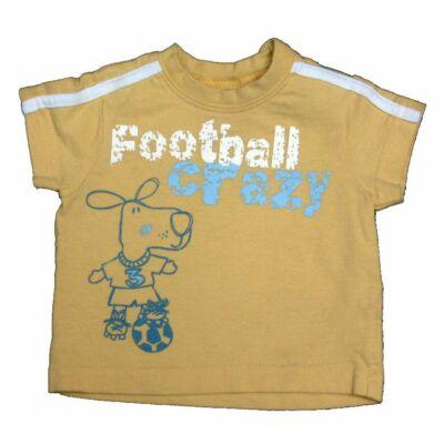 Focis kutya póló (56)