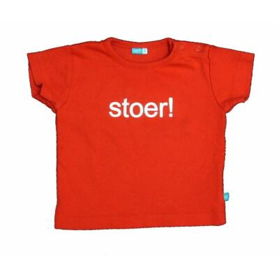 Stoer! póló (74)