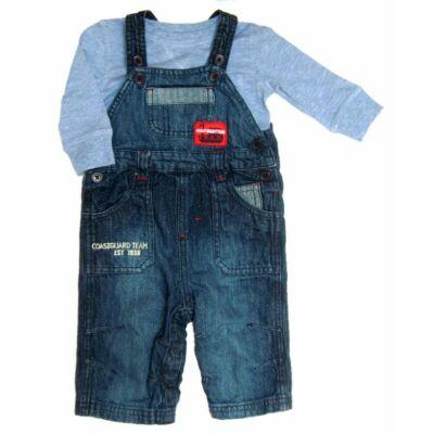 Kantáros farmer kék póló (68)