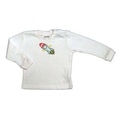 Rakétás póló (68)