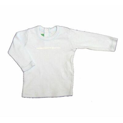Világoskék póló (56)