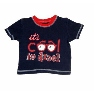 Cool póló (74)