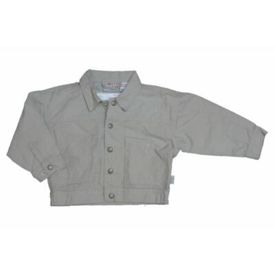Drapp kabát (74)