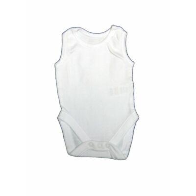 Fehér trikóbody (56)