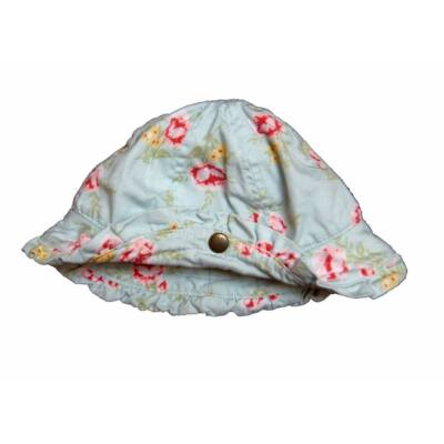 Rózsás kalap (62)