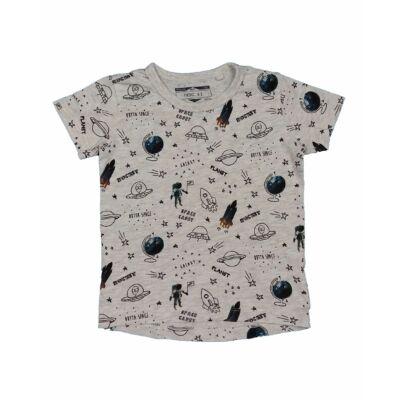 Űrhajós póló (86)