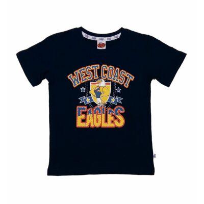 Eagles póló (116)