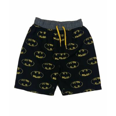 Batman short (128)