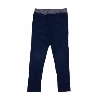 Kék nadrág (122)