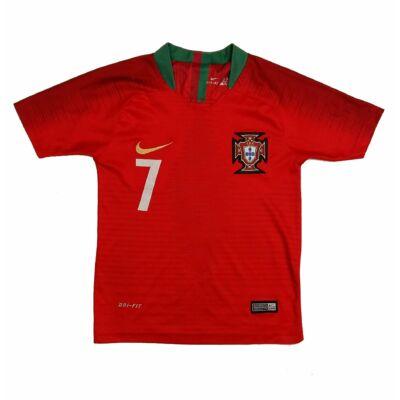 Ronaldo mez (116)