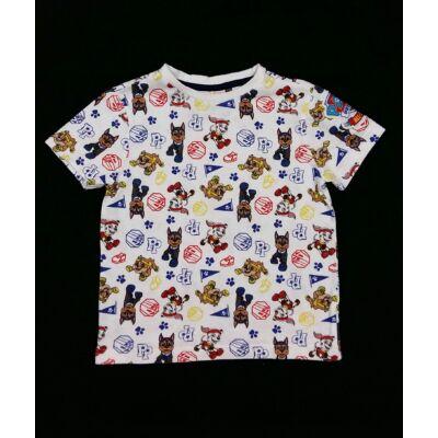 Mancs póló (104)