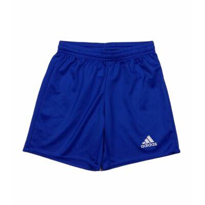 Kék adidas short (128)