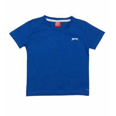 Kék póló (116)