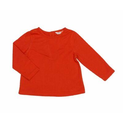 Narancs póló (68)