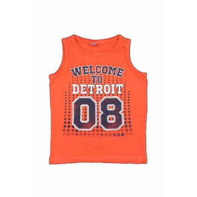 Narancs 08-as trikó (122)