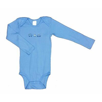 Kék body (104)