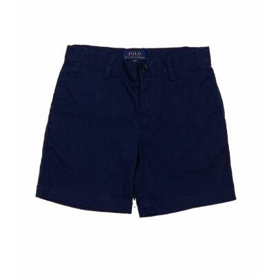Ralph Lauren kék short (104)