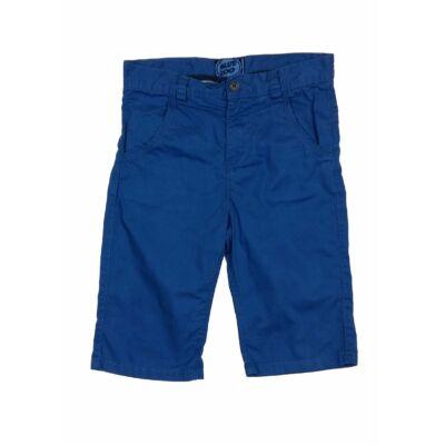 Kék short (152)