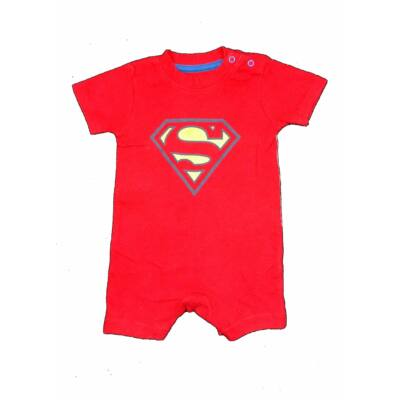 Superman napozó (62)