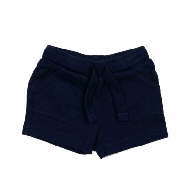Kék short (56)