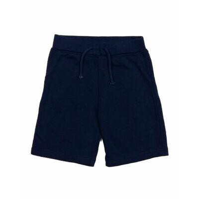 Kék short (92)