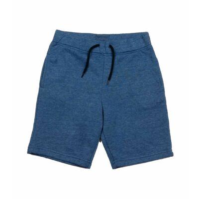 Kék short (128)