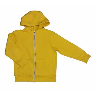 Sárga pulcsi (134)