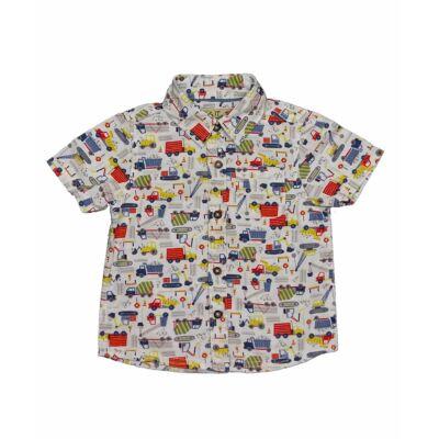 Járműves ing (86)