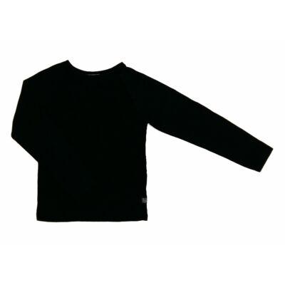 Fekete póló (146)