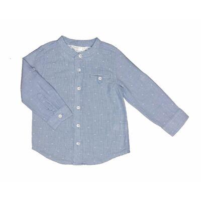 Kék ing (86)