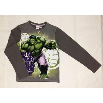Avengers póló (152)