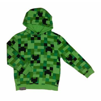 Minecraft pulcsi (122)