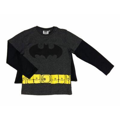 Batman póló köpennyel (116)
