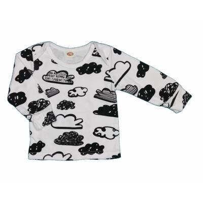 felhős póló (68)