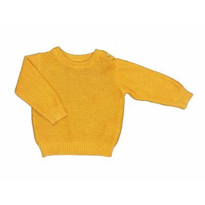 Mustár pulcsi (74)