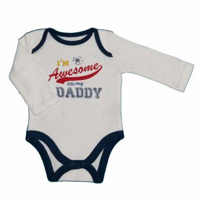 Daddy body (56)
