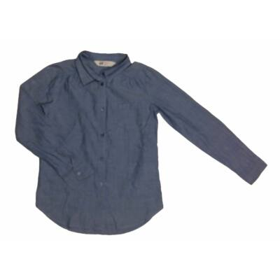 Kék ing (134)