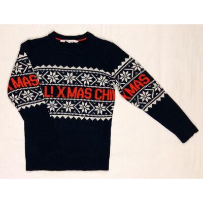 Karácsonyos pulcsi (140)