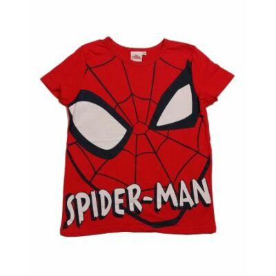 Spiderman póló (134)