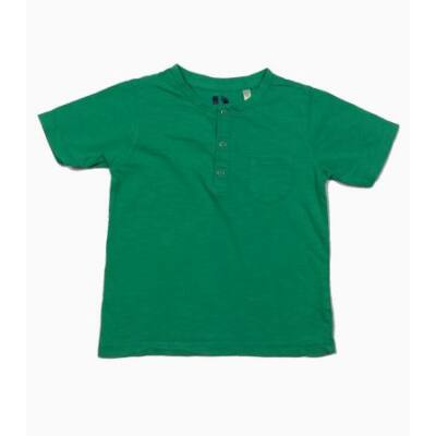 Zöld póló (104)