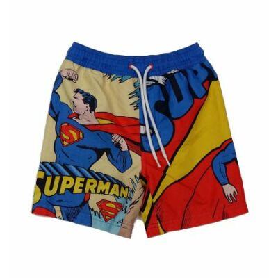 Superman short (98)