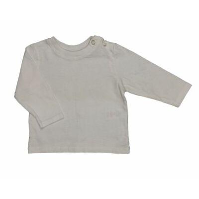 Fehér póló (68)